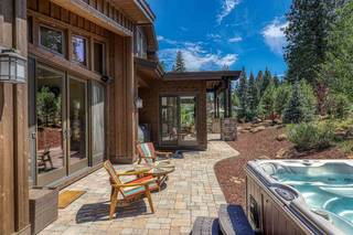 Listing Image 8 for 9320 Heartwood Drive, Truckee, CA 96161