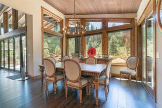 Listing Image 10 for 9320 Heartwood Drive, Truckee, CA 96161