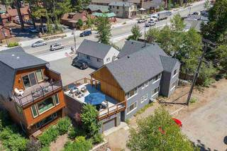 Listing Image 20 for 8092 North Lake Boulevard, Kings Beach, CA 96143