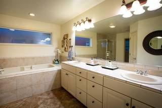 Listing Image 12 for 14906 Glenshire Drive, Truckee, CA 96161