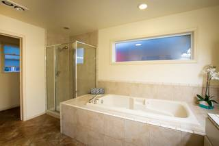 Listing Image 13 for 14906 Glenshire Drive, Truckee, CA 96161