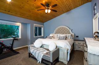 Listing Image 14 for 14906 Glenshire Drive, Truckee, CA 96161