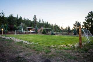 Listing Image 19 for 14906 Glenshire Drive, Truckee, CA 96161