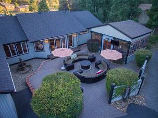 Listing Image 20 for 14906 Glenshire Drive, Truckee, CA 96161