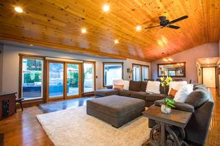 Listing Image 2 for 14906 Glenshire Drive, Truckee, CA 96161
