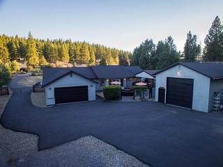 Listing Image 21 for 14906 Glenshire Drive, Truckee, CA 96161
