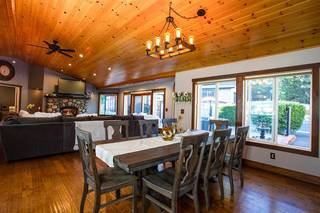 Listing Image 3 for 14906 Glenshire Drive, Truckee, CA 96161