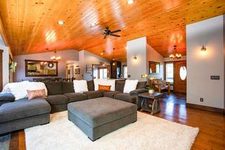 Listing Image 5 for 14906 Glenshire Drive, Truckee, CA 96161