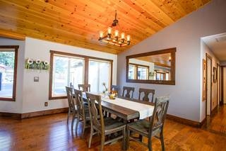 Listing Image 6 for 14906 Glenshire Drive, Truckee, CA 96161