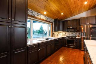 Listing Image 8 for 14906 Glenshire Drive, Truckee, CA 96161