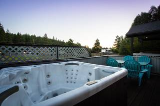 Listing Image 10 for 14906 Glenshire Drive, Truckee, CA 96161