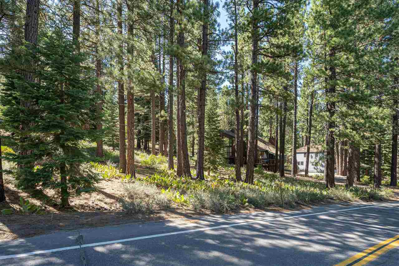 Image for 139 Basque, Truckee, CA 96161