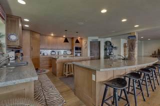Listing Image 7 for 8371 Meeks Bay Avenue, Meeks Bay, CA 96142