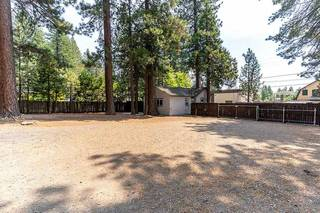 Listing Image 11 for 8375 Trout Avenue, Kings Beach, CA 96143