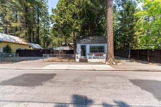 Listing Image 14 for 8375 Trout Avenue, Kings Beach, CA 96143