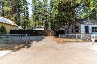 Listing Image 15 for 8375 Trout Avenue, Kings Beach, CA 96143
