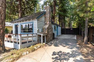 Listing Image 16 for 8375 Trout Avenue, Kings Beach, CA 96143