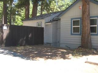 Listing Image 2 for 8375 Trout Avenue, Kings Beach, CA 96143