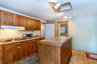 Listing Image 21 for 8375 Trout Avenue, Kings Beach, CA 96143