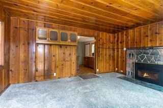 Listing Image 4 for 8375 Trout Avenue, Kings Beach, CA 96143
