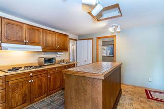 Listing Image 5 for 8375 Trout Avenue, Kings Beach, CA 96143