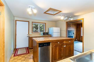 Listing Image 6 for 8375 Trout Avenue, Kings Beach, CA 96143