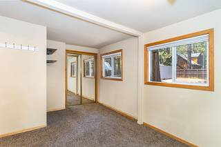 Listing Image 7 for 8375 Trout Avenue, Kings Beach, CA 96143