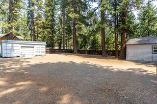 Listing Image 10 for 8375 Trout Avenue, Kings Beach, CA 96143