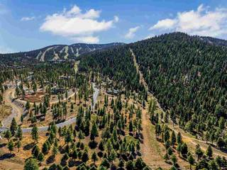 Listing Image 11 for 19070 Glades Place, Truckee, CA 96161