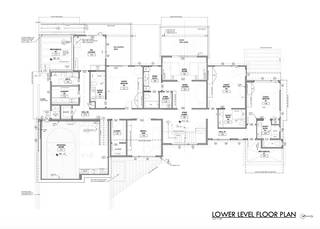 Listing Image 15 for 19070 Glades Place, Truckee, CA 96161