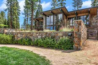 Listing Image 16 for 19070 Glades Place, Truckee, CA 96161