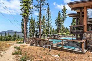 Listing Image 17 for 19070 Glades Place, Truckee, CA 96161