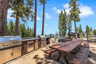 Listing Image 18 for 19070 Glades Place, Truckee, CA 96161