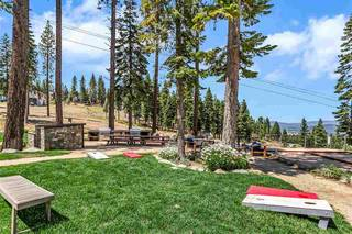 Listing Image 19 for 19070 Glades Place, Truckee, CA 96161