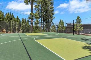 Listing Image 20 for 19070 Glades Place, Truckee, CA 96161