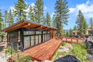 Listing Image 21 for 19070 Glades Place, Truckee, CA 96161