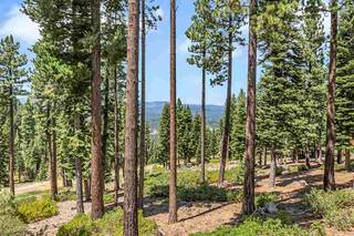 Listing Image 3 for 19070 Glades Place, Truckee, CA 96161