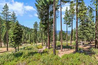 Listing Image 4 for 19070 Glades Place, Truckee, CA 96161