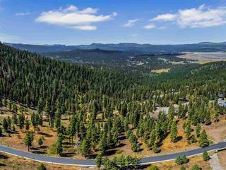 Listing Image 8 for 19070 Glades Place, Truckee, CA 96161