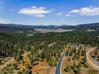 Listing Image 9 for 19070 Glades Place, Truckee, CA 96161