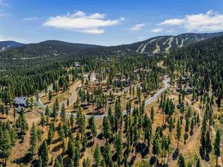 Listing Image 10 for 19070 Glades Place, Truckee, CA 96161