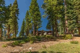 Listing Image 15 for 12356 Garwood Dean, Truckee, CA 96161