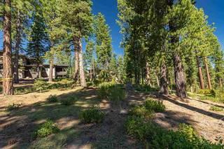 Listing Image 2 for 12356 Garwood Dean, Truckee, CA 96161