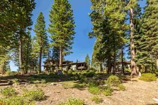 Listing Image 3 for 12356 Garwood Dean, Truckee, CA 96161