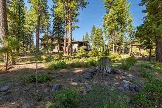 Listing Image 4 for 12356 Garwood Dean, Truckee, CA 96161