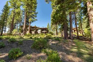 Listing Image 5 for 12356 Garwood Dean, Truckee, CA 96161