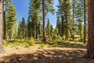 Listing Image 7 for 12356 Garwood Dean, Truckee, CA 96161