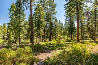 Listing Image 9 for 12356 Garwood Dean, Truckee, CA 96161
