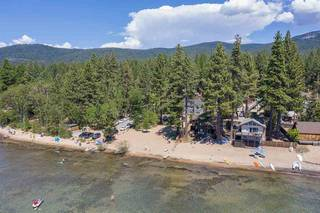 Listing Image 2 for 8092 North Lake Boulevard, Kings Beach, CA 96143