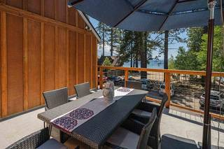 Listing Image 4 for 8092 North Lake Boulevard, Kings Beach, CA 96143